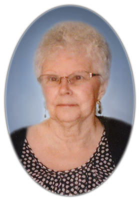 Betsy L. Barner