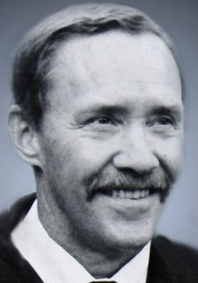 David P. MacHarg Jr.