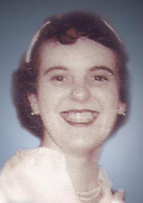 Nancie Seegers