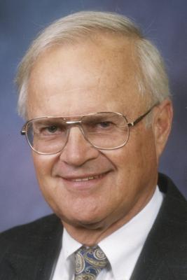 Richard Betz
