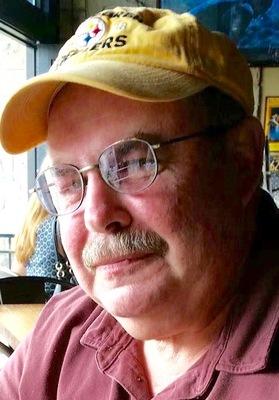 Steven R. Houtz