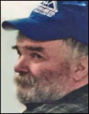 Geoffrey D. Picard