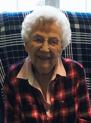 Ardis D. Seeley