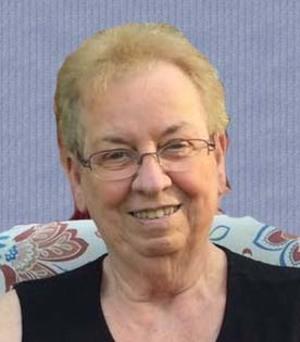 Glenda D. Redmond