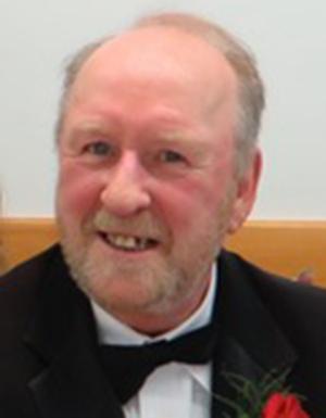 Dennis S. Rush