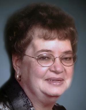 Bonnie L. Babcock