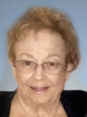 Elizabeth C. Listopad