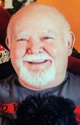 Jim L. Liles