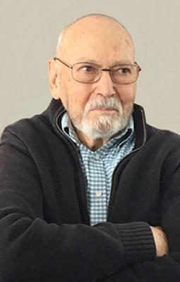 Thyrele Robertson Ph.D.