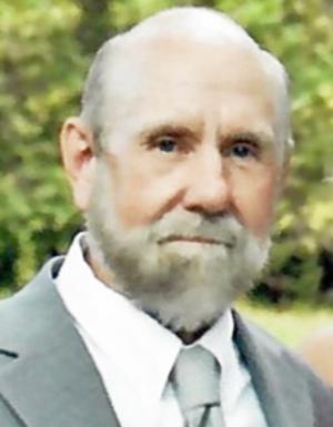 Richard C. Kniffin