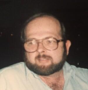 Walter C. (Butch) Bone Jr.
