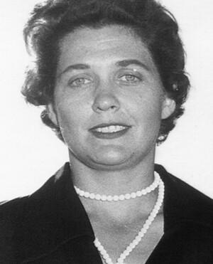 Lena Donofrio