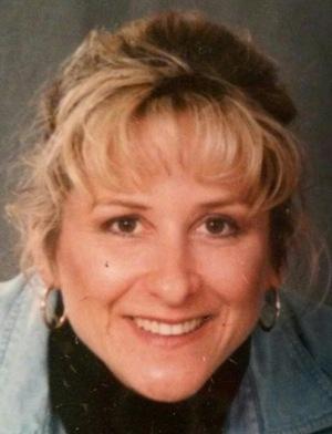 Lisa Jean Hassinger