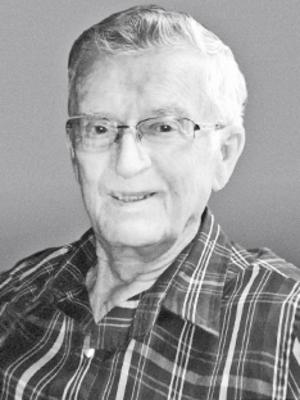 John B. Foster Sr.