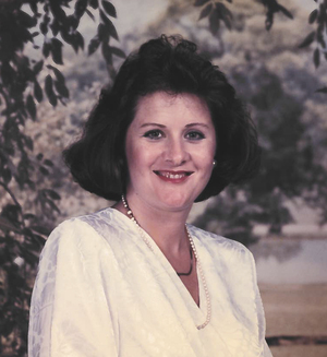 Deborah Smith Durham