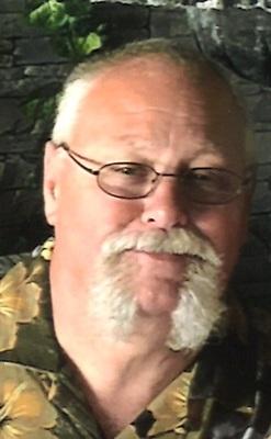 Samuel E. Futrell