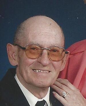 John W. Wall