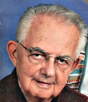 Frank C. Falcetta