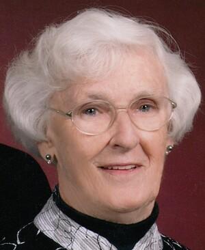 Martha L. Loreno
