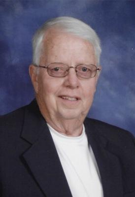Jerry Gerald Bice