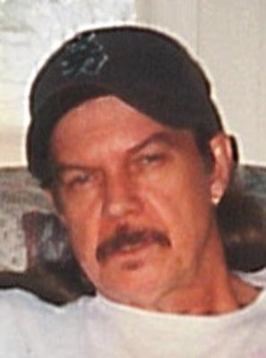 Elmer Elmo Rose, Jr.