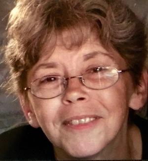 Peggy Sue Bolden