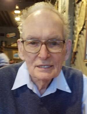 Jack Sproles
