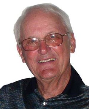 Svend Teglhoj