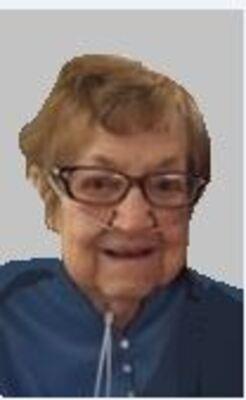 Lottie M. Borowicz