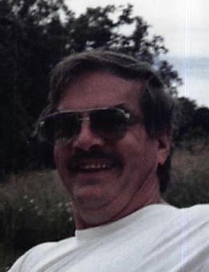 Gary L. Wolfe