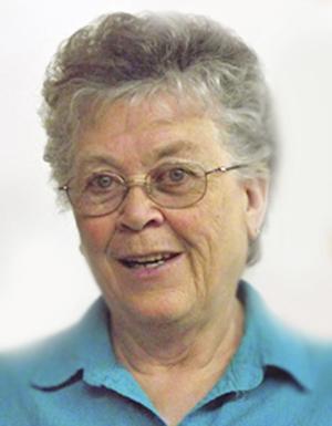Rachel A. Pinette