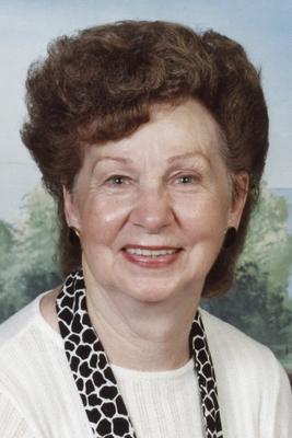 Twyla Pettingill