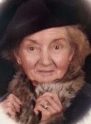 Barbara J. Babcock