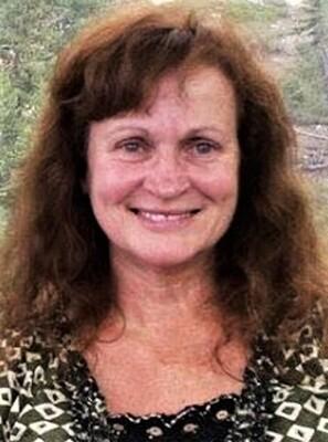 Tammy J. Pickett, 59