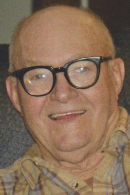 Ralph Gene Gunlock