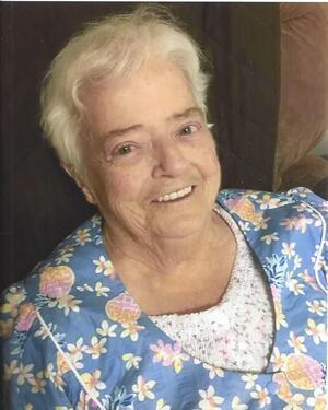 Shirley J. Barnett Black