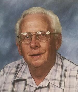 Jimmy Henry Jansen