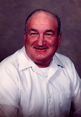 Allen Mayfield