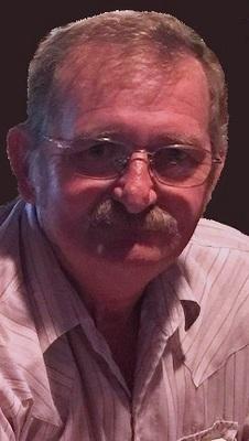 Larry Larkin