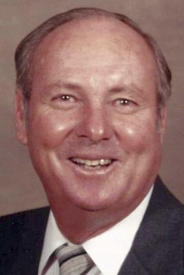 N.B. Burnett Jordan