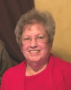 Wanda Jenkins