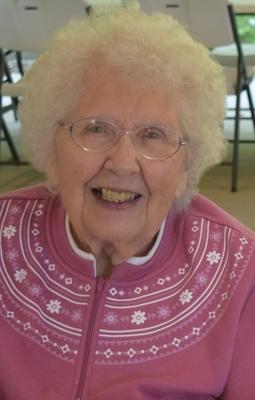Helen L. Bayuk