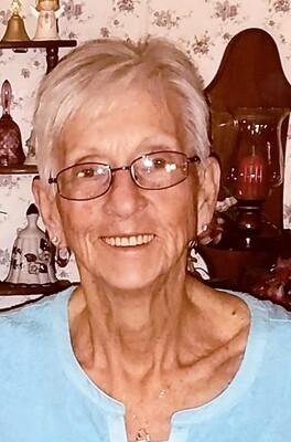 H. Louise Walker