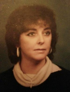 Sandra G. Truesdale