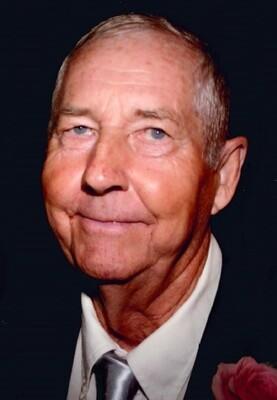 Earl Hughes