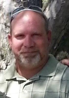 William P. Billy Lenker Jr.