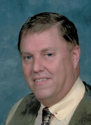 Paul J. Cotner