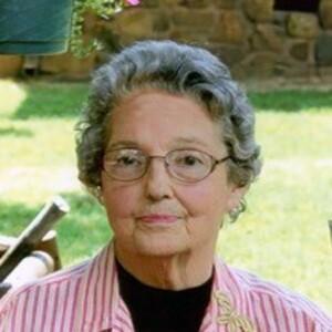 Norma Claudette Gallion-Williams