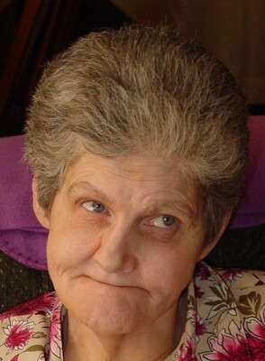 Linda D. Gagean
