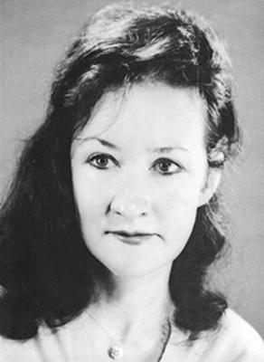 Rosaleen M. (MacGillivary) McKinney